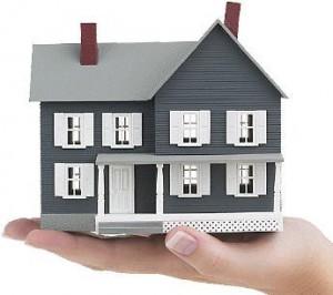 Temas-sobre-propiedades-inmobiliarias