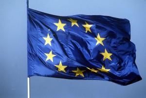 Irische Regierung geht von Niederlage bei EU-Referendum aus