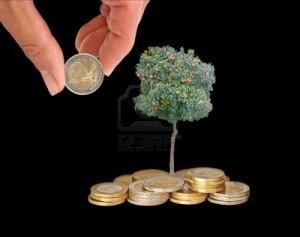 inversion-para-la-agricultura