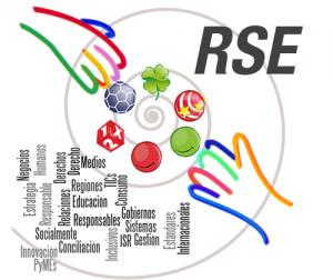 rse international corporation Rse international registration - wwwrse-internationalcom select a language.