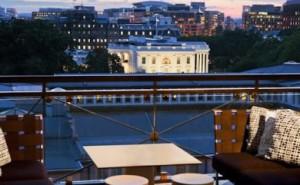 vista-w-hotel-washington-300x185