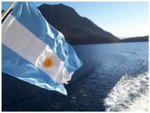 Argentina IG