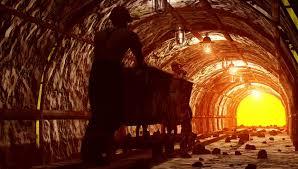 Altcoin Mineria