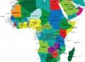 Africa  09.01.14