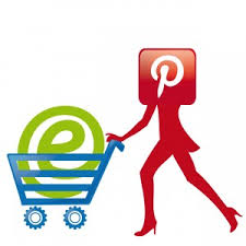 E-commerce 21.01.14