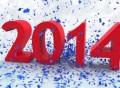 Predicciones 2014