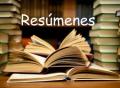 Resumenes Inversiones 11.02