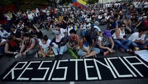 Venezuela 18.02.14