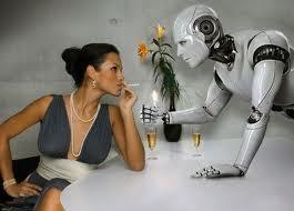 Robots 13.03.14