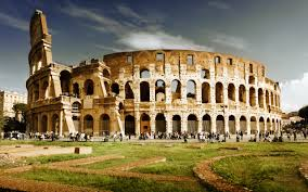 Roma  Inversiones 10.03.14