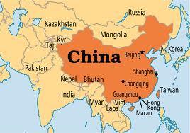 China 16.04.14