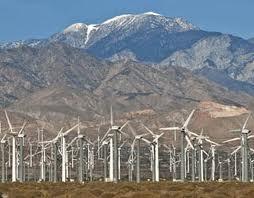 Energia  11.04.14 Inversiones