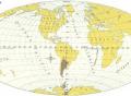 Arg y el Mundo Inversiones 26.05.14