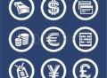 Eliminar la moneda Fede Inversiones 06.06.14