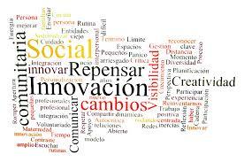 Ideas  Inversiones  03.06.14