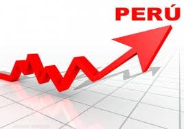 Peru Avanza Inversiones   04.06.14