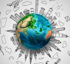Negocios Globales Inversiones 01.07.2014