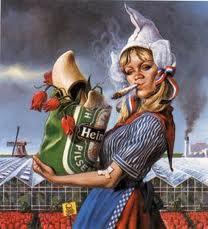 Holanda Inversiones 11.08.14