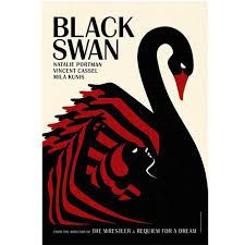 Cisne Negro Inversiones 02.09.14