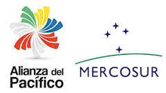 Mercosur Inversiones 09.09.14