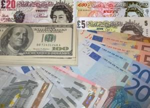 billetes-Libra-usa-eu