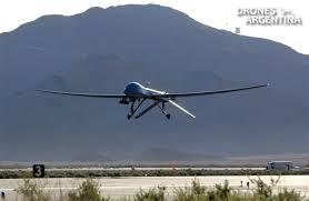 Drones Inversiones 29.10.14