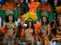 Invertir en Brasil inversiones 17.10.14