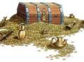 Oro y Plata Inversiones 09.10.14