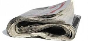 Diario Digital Inversiones 18.11.14