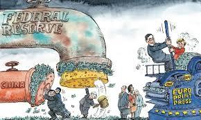 QE Final Inversiones 10.11.14