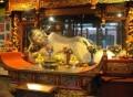 Shangai 17.11.14