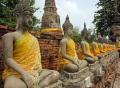 Thailandia 25.11.14