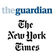 The Guardia-TNYT Inversiones 05.11.14