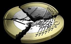 Grecia Euro 17.12.14