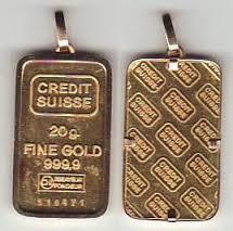Oro Suizo 1.12.14