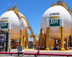 Petrobras Inversiones 02 01.15