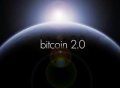 Bitcoin 2.0 Inversiones 18.02.15