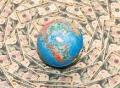 Eco Globalizada Inversioes 23.02.15