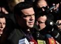 Grecia Tsipras Inversiones 09.02.15