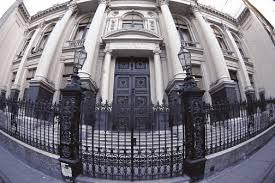 Banco Central 20.03.15
