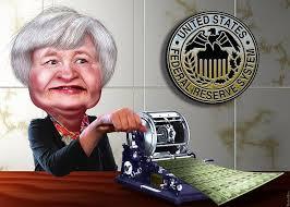 Fed Inversiones 09.03.15