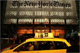 NYT Inversiones a la carta 17.03.15