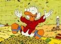 Dinero y Felicidad  Inversiones 20.04.15