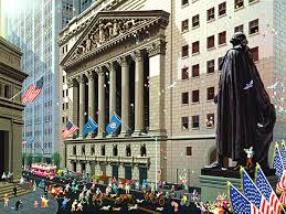 Wall Street Inversiones 10.04.15