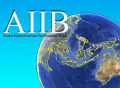 AIIB Inversiones 15.05.15