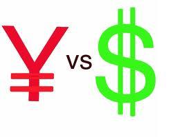 Yun vs Dolar Inversiones 04.05.15