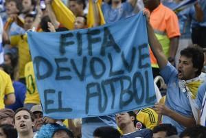 fifa-devolve-futbol Inversiones 01.06.15