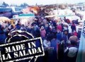 La Salada Inversiones 30.07.15