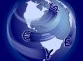 Mercados Inversiones 02.07.15