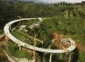 ALatina Infraestructura Inversiones 02.09.15